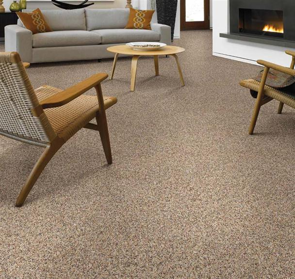 Carpet Ideas Floorcraft Sabia