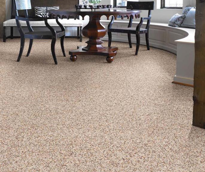 Carpet Ideas Floorcraft Shashi