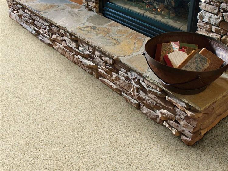 Carpet Ideas Soft and LastingTweed