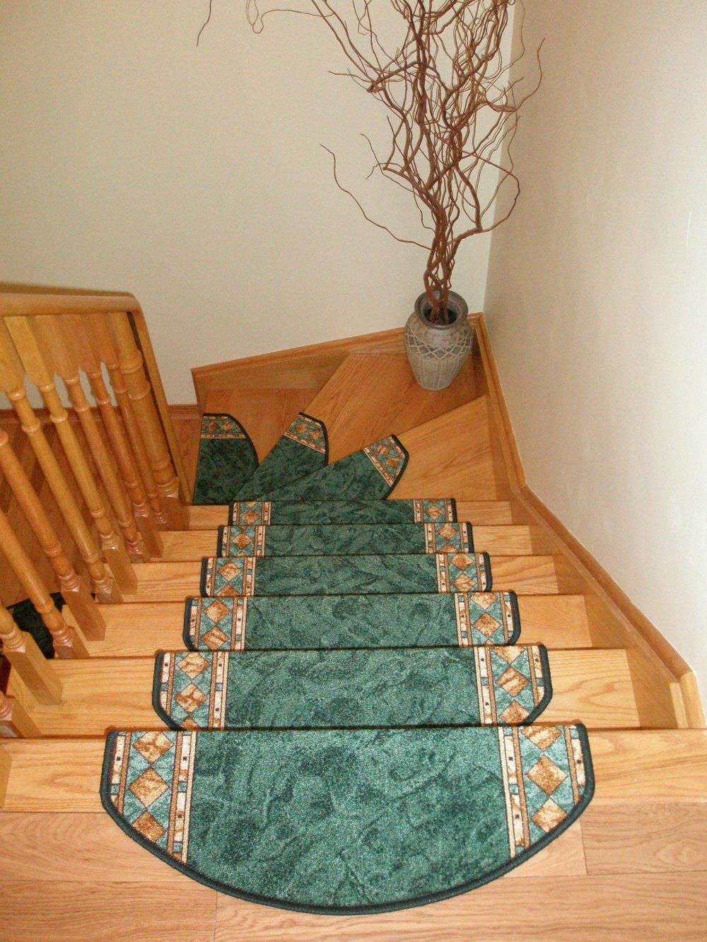 Carpet Stair Treads Stair Mats