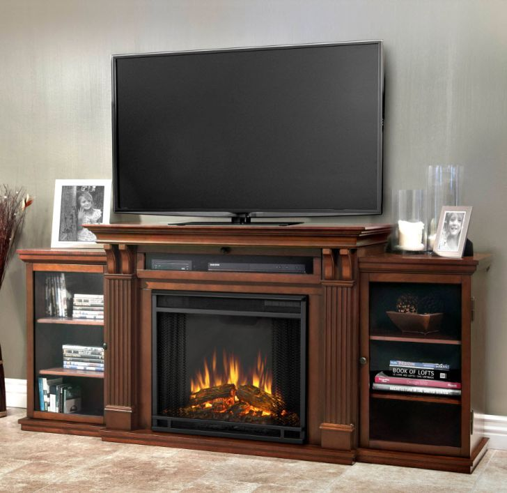 Gel Fireplace Designs with Fuel