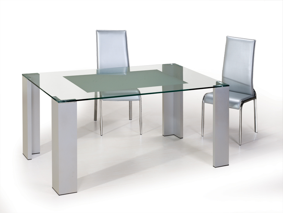 Glass Dining Table Sets Canada