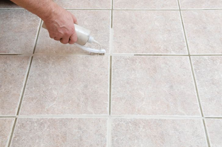 How to Clean Marble Floors Baking Soda