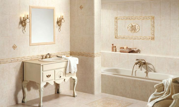 How to Clean Marble Floors and Walls