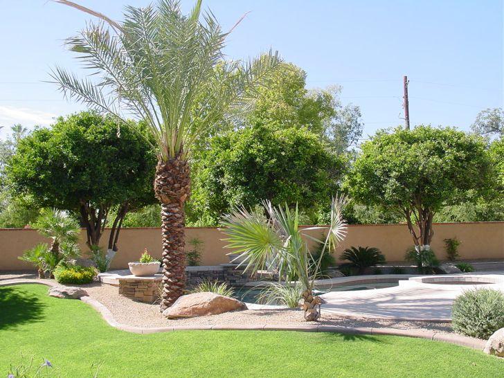 Landscape Architecture Design Ideas Modern Residential