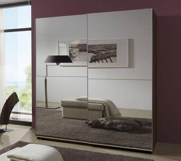 Mirrored Furniture Design Ideas