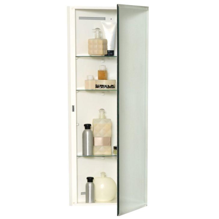 Mirrored Furniture Design Modern and Elegant