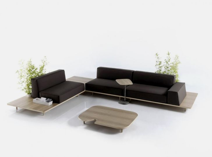Modern Sofa Design Furniture Cozy