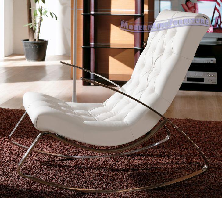 Rocking Chair at Target