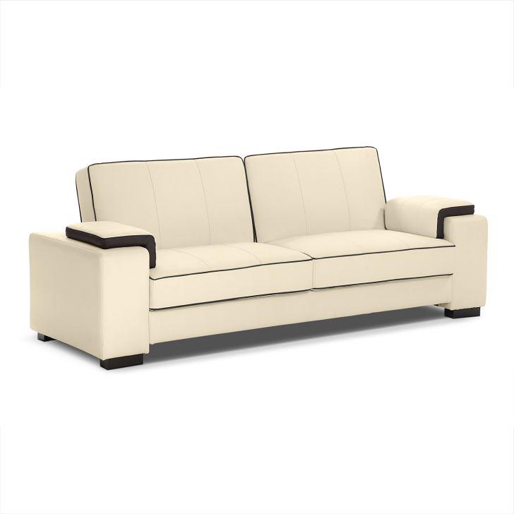 Cheap Futon Sofa Bed Sarasota with Storage