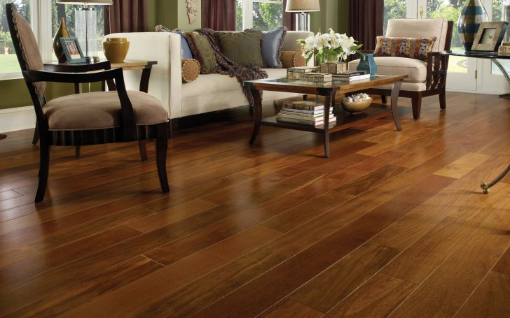 Vinyl Flooring That Looks Like Wood Luxury Design