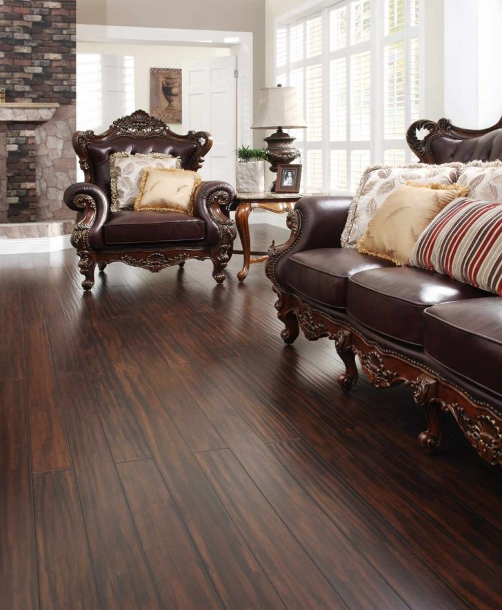 Vinyl Flooring That Looks Like Wood Planks