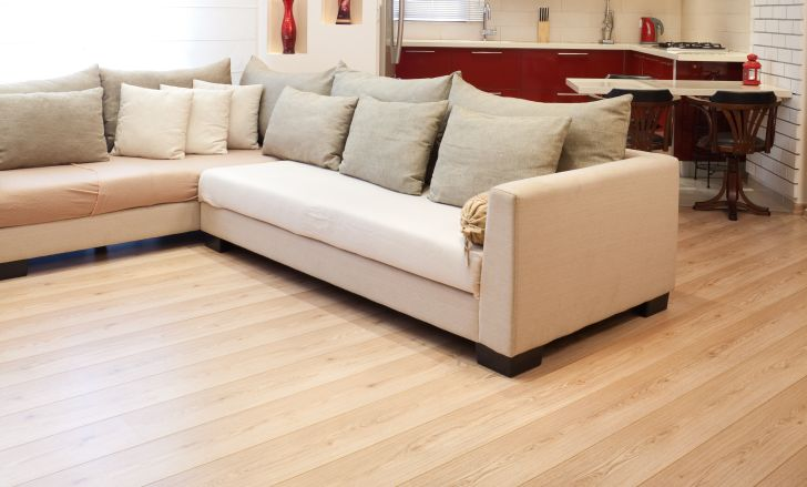 Vinyl Flooring That Looks Like Wood Waterproof
