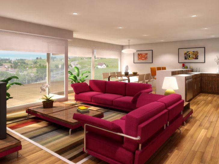 Vinyl flooring that looks like wood for living room home for Durable carpet for family room