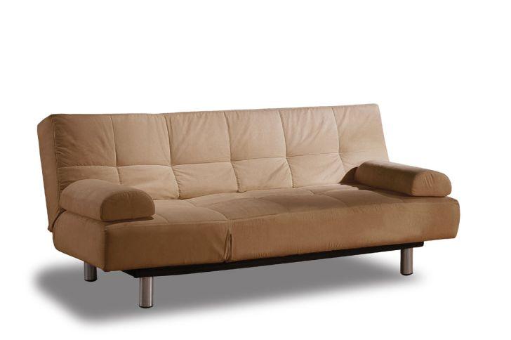 click clack futon dimensions click clack futon dimensions   home design tips and guides  rh   kellyhomedesign