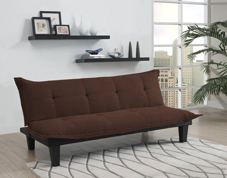 Click Clack Futon Dimensions Home Design Tips And Guides