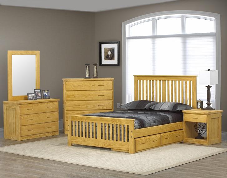Furniture Arrangement For Square Bedroom Home Design