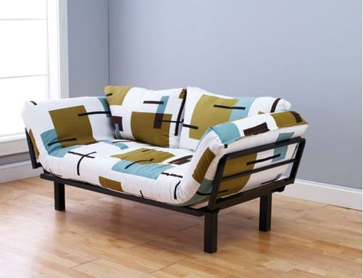 Click Clack Futon Dimensions | Home Design Tips and Guides
