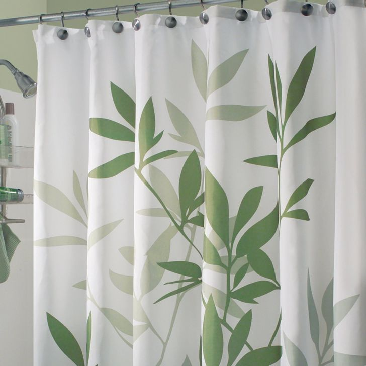 84 Inch Wide Shower Curtain | Home Design Tips and Guides