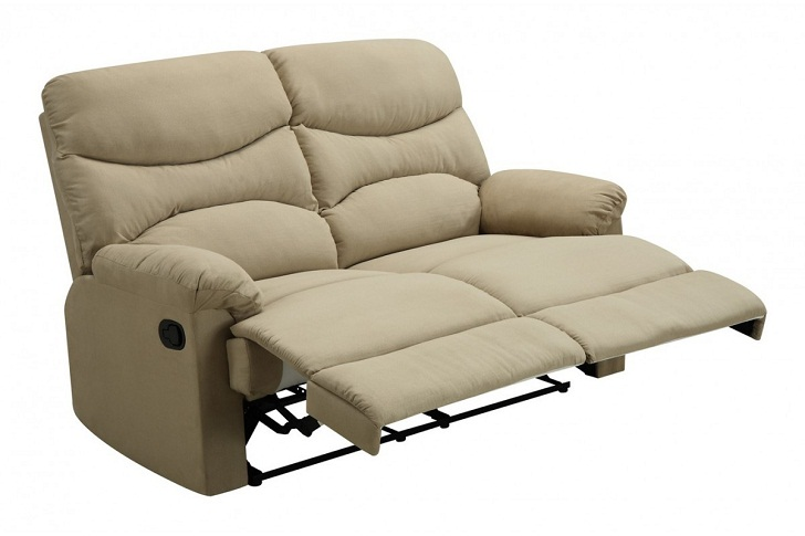 Dimensions Of A Loveseat Home Design Tips And Guides