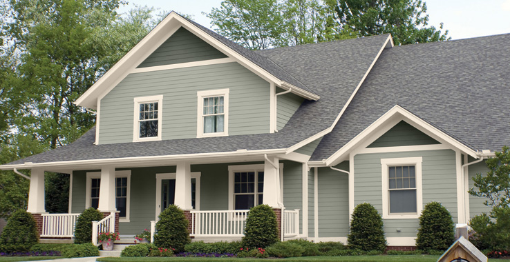 Sherwin Williams Exterior Paint Colors | Home Design Tips and Guides