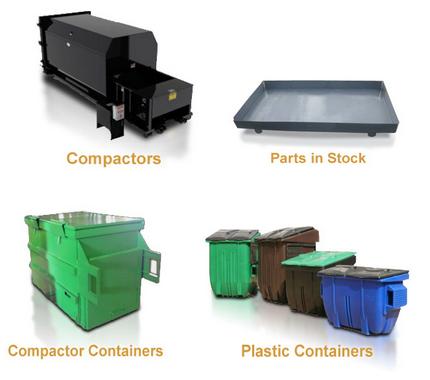 dumpsters2