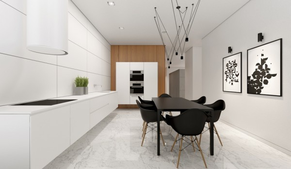 Bedroom Design with 3 Ideas Includes Floor Plans 23