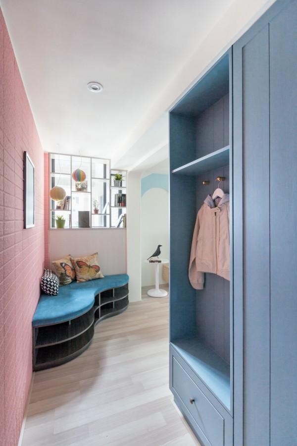 Bedroom Design with 3 Ideas Includes Floor Plans 19