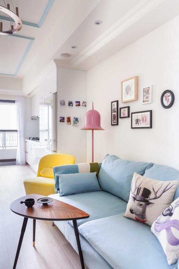 Bedroom Design with 3 Ideas Includes Floor Plans 14