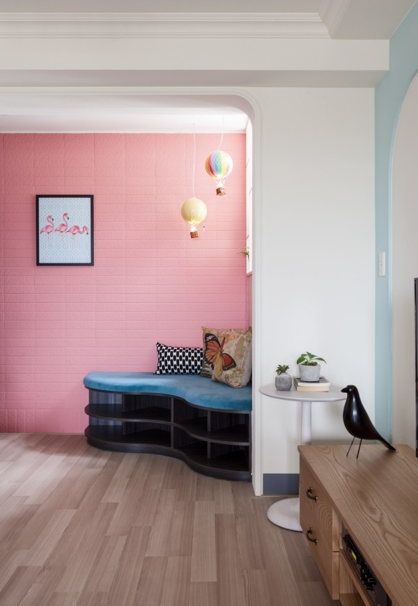 Bedroom Design with 3 Ideas Includes Floor Plans 15
