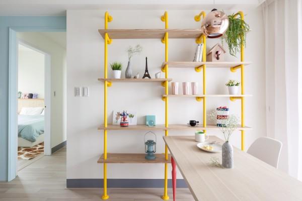 Bedroom Design with 3 Ideas Includes Floor Plans 4