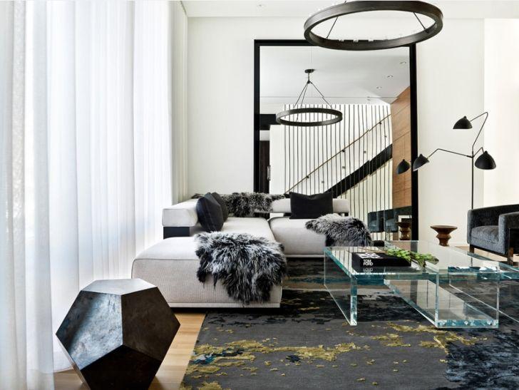 Characteristics of Elegant Design in 2015