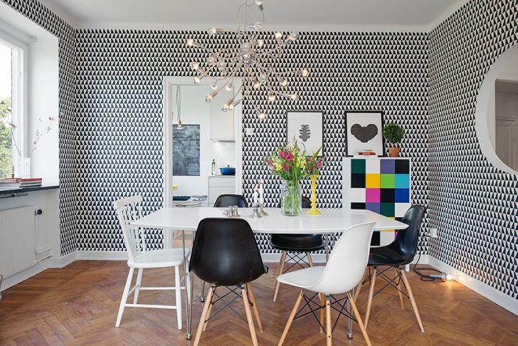 Appealing Decorations Old Swedish Crib