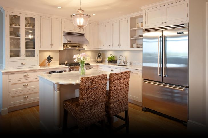 3 Things to Mind When Hiring Kitchen Remodeling Service - Home ...