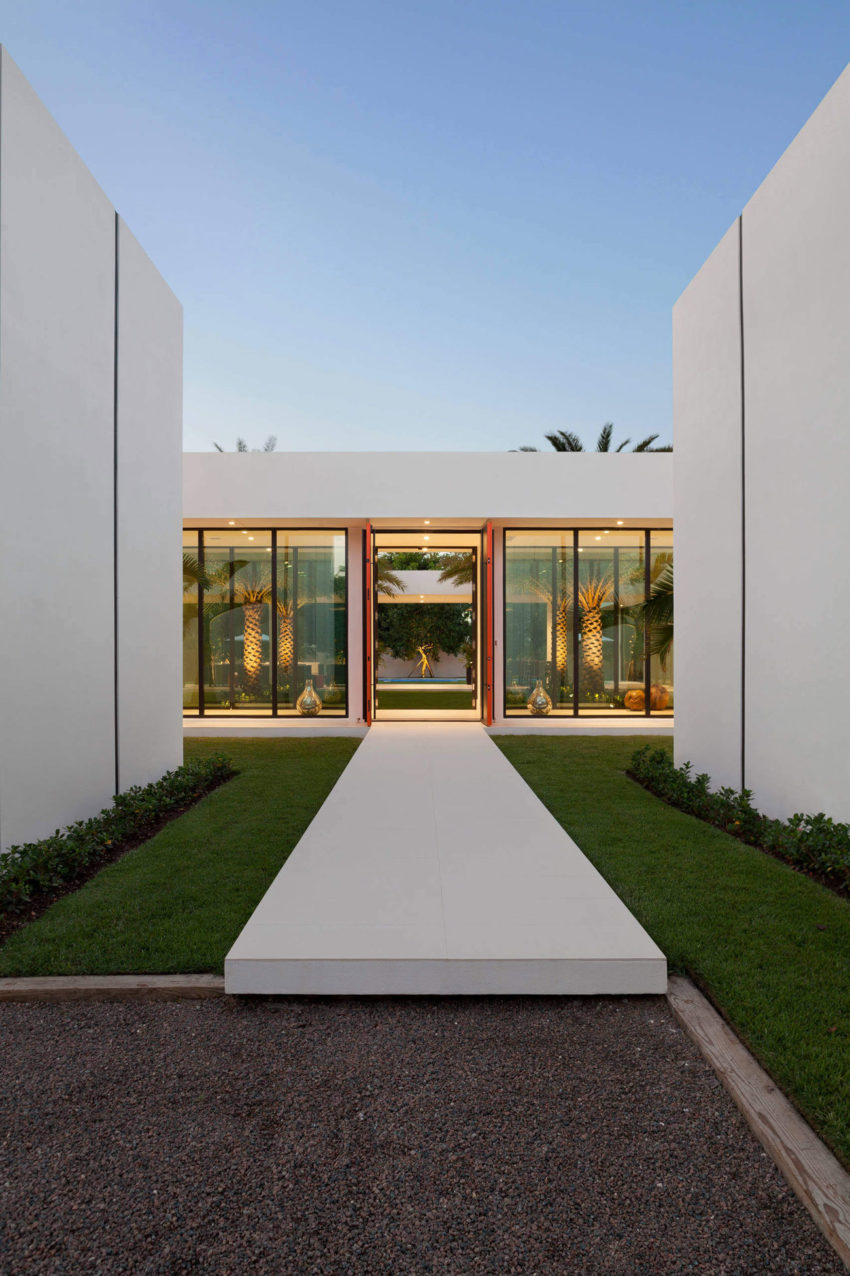 Marc Michaels Interior Design In Boca Raton Home Design Tips And Guides