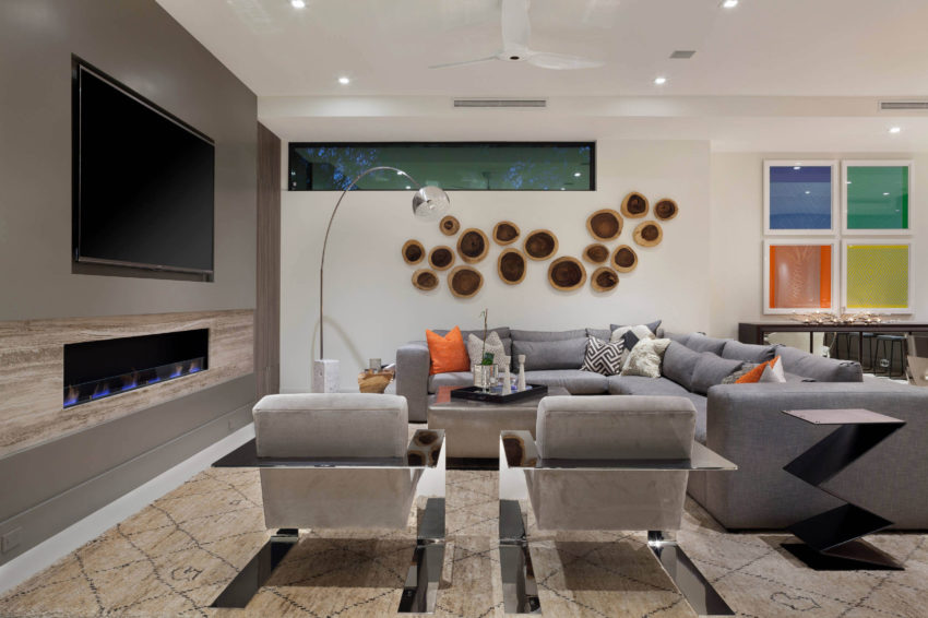 Marc Michaels Interior Design in Boca Raton Home Design Tips and