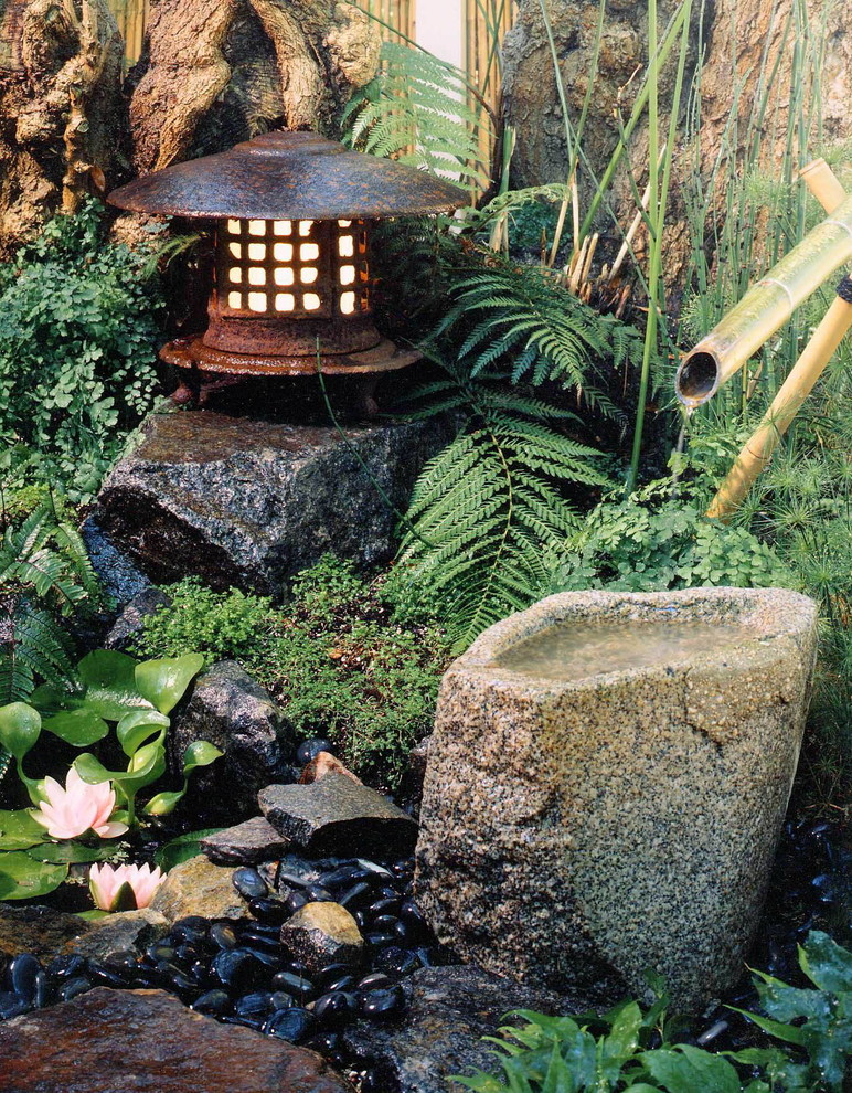 61 ideas of philosophic zen garden designs home design En garden designs