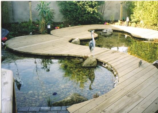 zen garden designs