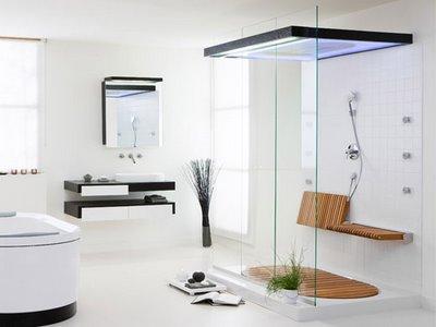 Modern Minimalist Interior Design