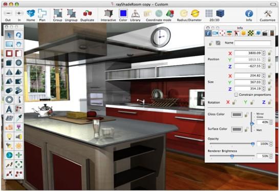 Bon Internet Courses For Interior Design Home Study