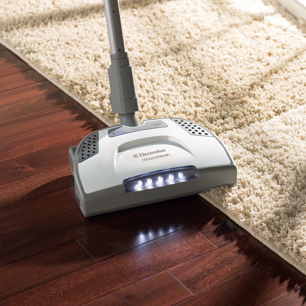 Best Vacuum For Laminate Floors - Best Vacuum Cleaner For Wood Floors And Carpet €� Gurus Floor