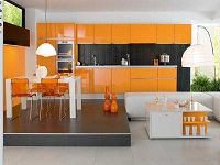 Cute Design My Kitchen Online Free