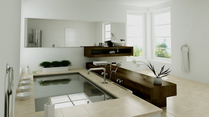 Los Angeles Bathroom Remodeling Reviews