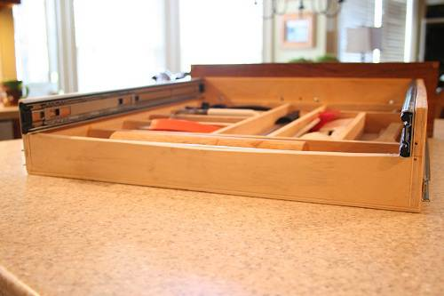 kitchen cabinet drawer replacement kitchen cabinet drawers replacement home design tips 18703