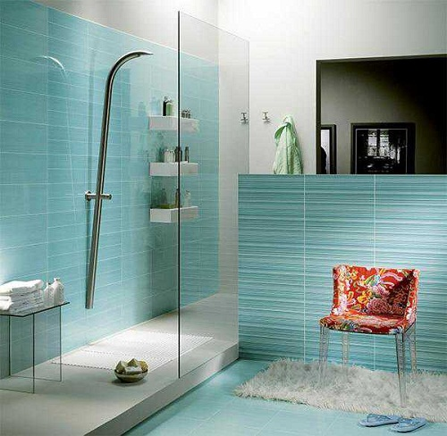 Small Bathroom Renovation Ideas Pictures