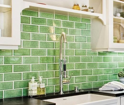 Ceramic Kitchen Tiles For Backsplash Home Design Tips