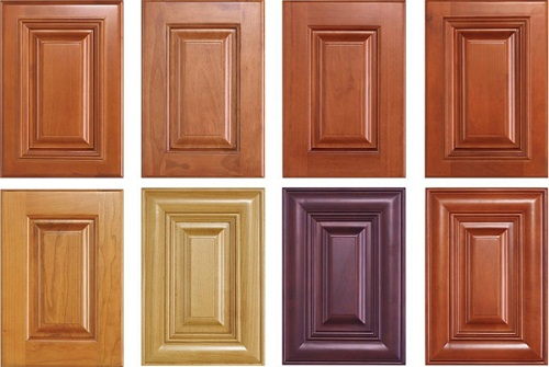 Door Replacements for Kitchen Cabinets