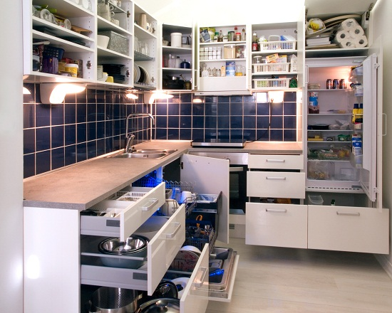 white replacement cabinet doors and drawer fronts