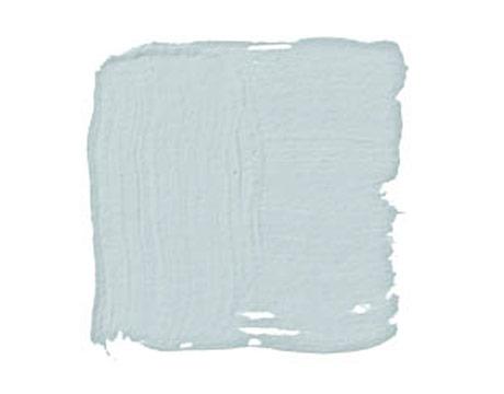Colour Scheme for Living Room Ideas