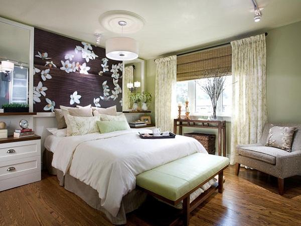 Candice Olson Master Bedroom Designs